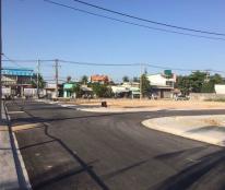 Bán đất mặt tiền Lò Lu, cách Vincity 1,5km, ngay trung tâm hành chính quận 9, khu công nghệ cao
