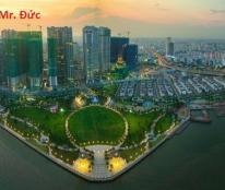 Cần tiền bán gấp CH Vinhomes Tân Cảng tòa Landmark 5, 2pn,79m2, Đông -Bắc lầu cao, giá 3.940 tỷ