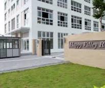 Cho thuê căn hộ Happy Valley Phú Mỹ Hưng nội thất đầy đủ giá tốt.0917857039 - 0946972730