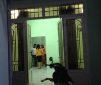 Bán nhà Đường 22, phường Bình Trưng Tây, sách vali về ở, giá 1.72 tỷ.