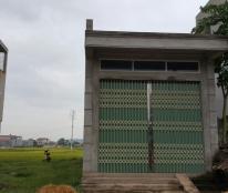 Cho thuê nhà mặt phố tại thị trấn Đồi Ngô, Lục Nam, Bắc Giang diện tích 100m2