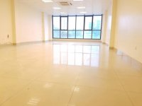 Cho thuê văn phòng chuyên nghiệp 42A phố Trần Xuân Soạn, Hai Bà Trưng.40m2-90m2.