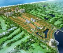 Sở hữu liền kề biệt thự Coco Garden City 100 – 700m2 giá chỉ từ 3.5tr/m2 đường 33m
