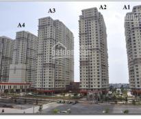 Công ty còn 7 căn Era Town dt 90,34m2 cần bán gấp, thu hồi vốn, bán giá rẻ nhất thị trường