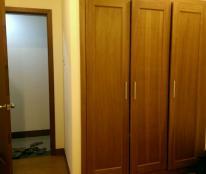 Cần cho 03 nữ NVVP/SV ở ghép hoặc cho thuê PN (2 người/ phòng) trong Hoàng Anh An Tiến Gold House