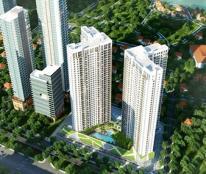 Mở bán đợt đầu căn hộ Masteri An Phú Q2, view hồ bơi chỉ 37 tr/m2, được vay 65% LS 0%. 0909763212