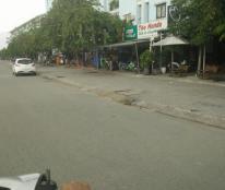 Đất Tân Kiên Đẹp giá rẻ Sổ Hồng riêng đường 20m gần BV Nhi Đồng 3  LH 0969736423