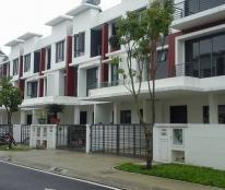 Bán nhà 1T + 2L, 5x15m, mặt tiền đường Nguyễn Văn Bứa nối dài, 225m2, giá 1.4 tỷ