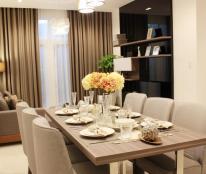 Bán căn hộ cao cấp mặt tiền Phổ Quang liền kế Sân Bay Tân Sơn Nhất chỉ với 35tr/m2 LH: 0906673967
