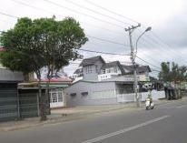 N3169 Bán nhà KQH Đông Tĩnh, P8, Đà Lạt – Bất Động Sản Liên Minh