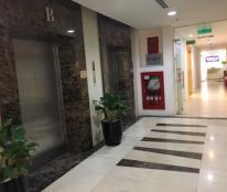 Cho thuê văn phòng tòa Sky City – 88 Láng Hạ: 97m2, 105m2. LH: 0964712026.