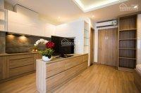 Cần cho thuê căn hộ dịch vụ khu Hưng Gia, giá 10tr/th, bao hết phí. 0918889565