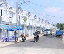 Cần bán nhà đã hoàn công dtsd 112m2, chỉ 463tr tại khu du lịch sinh thái Phú Sinh, LH 0948 774 114
