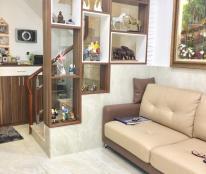 Cần bán Khách Sạn Hoàng Diệu đang KINH DOANH tốt 40mx5L . Phú Nhuận. 5,4 tỉ.