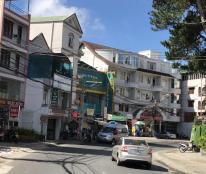 Bán gấp khách sạn 65 phòng đường Bùi Thị Xuân – thành phố  Đà Lạt