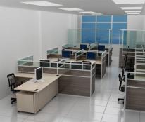 Cho thuê văn phòng khu vực sân bay Tân Sơn Nhất, diện tích 100m2, giá 250,8 nghìn/m2, LH 0931713628