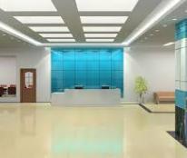 Văn phòng cho thuê mặt phố tại quận Đống Đa - 0984875704