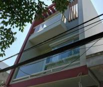 Bán nhà riêng tại Đường Kim Giang, Phường Đại Kim, Hoàng Mai, Hà Nội diện tích 45m2 giá 3.5 Tỷ