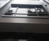 Bán Nhà 1.7 tỷ phố Hà Trì, Đa Sỹ,P.Hà Cầu–Hà Đôn–Hà Nội-4 tầng-39m2-4PN-ô tô nhà 10m–0943.075.959