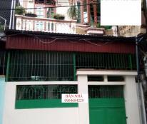 Bán nhà thành phố Thái Bình gấp. 0964684229