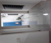 Cho thuê nhà riêng tại Cam Lâm, Khánh Hòa diện tích 90m2 giá 1.5 Triệu/tháng