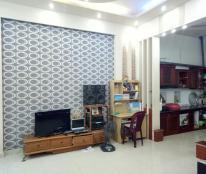 Bán nhà nhà đẹp ngõ 132 An Đà, Ngô Quyền, Hải Phòng