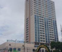 Bán căn hộ dự án Mường Thanh Hà Nam, giá 11 triệu/m2