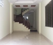 Bán nhà KĐT Văn Quán–Hà Đông(TT8)-Kinh doanh cực tốt-diện tích 68.7m2-5 tầng-6.5 tỷ-094 307 5959