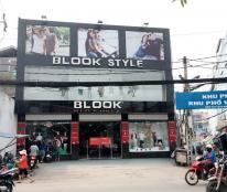 Cho thuê 2MT số 601A CMT8 Shop BLOOK ,Q.10. DT 15x30m,vị trí cực đẹp, giá tốt,LH 0905.471.690 Hưng