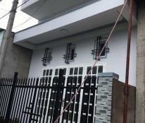Nhà 1 trệt 1 lửng Hẻm liên tổ 1-2, Nguyễn Văn Cừ nối dài, P. An khánh. Q. Ninh Kiều, TP Cần Thơ
