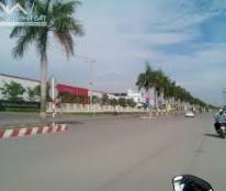 Chính chủ bán 89m2 thổ cư Nguyễn Văn Tạo Nhà Bè, SHR giá 870tr