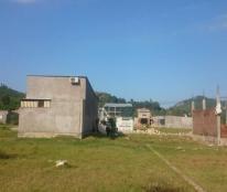 Bán đất Hòn Nghê- Vĩnh Ngọc- Nha Trang diện tích 84 m2, giá 355 triệu