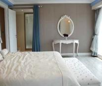Bán căn hộ chung cư tại Dự án Golden Palace, Nam Từ Liêm, Hà Nội diện tích 124m2