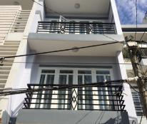 Bán nhà đường Nguyễn Bỉnh Khiêm, phường Bến Nghé, Quận 1, 4,6x13m, 3 lầu, thu nhập 50tr/th