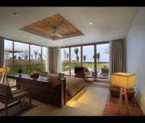 Cam kết lợi nhuận 35% trong nằm đầu tiên, sở hữu căn hộ FLC Quy Nhơn