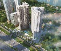 Bán căn hộ Masteri An Phú tầng cao view đẹp giá 1,9 tỷ/1PN; 2,5 tỷ/2PN; 3,3 tỷ/3PN.LH: 0909763212