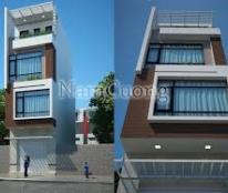 bán nhà ngõ 30 Ngọc Thụy – Long Biên – HN DT 40m2 x 3,5 Tầng , Gía 2.3 tỉ.