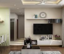 Bán cắt lỗ căn hộ 68.93m  và 70.99m chung cư Five Star kim giang.0904559556