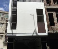 Bán Nhà xây Độc Lập 4 tầng Đường Văn Cao