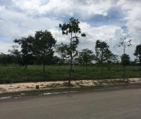 Bán gấp 200m2 đất đường Nguyễn Xiển, phường Trường Thạnh, Q9 giá 1tỷ7