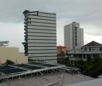 Bán khách sạn 2* 48 phòng tại Nha Trang, cách biển 50m