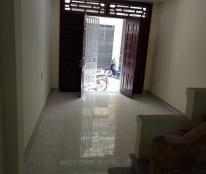 Bán nhà gấp, Ngõ Tân Lập, Quận Hai Bà Trưng, nhà phân lô 37/40 m2, 5 tầng, mới xây 2016.