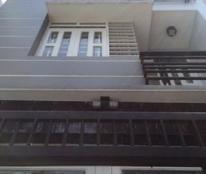 Bán nhà riêng 48m2 xây mới 6 tầng, 9PN khép kín, tiện kinh doanh ngõ 144 Quan Nhân, Thanh Xuân