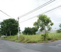 Bán đất nền DA tại Xã Mỹ Đức, Châu Phú, An Giang DT 125m2 giá 312.5 tr- TTTM Nam Châu Đốc