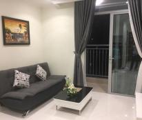 Cho thuê căn hộ 2 phòng ngủ tại dự án Vinhomes tòa Landmak 2