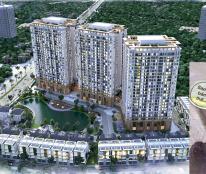 Thông tin mới nhất từ CĐT chung cư Hateco Apollo Xuân Phương liên hệ nhận bảng giá : 0982.767.622