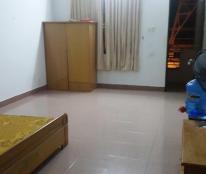 Cho thuê phòng trọ tại số 196A đường Xô Viết Nghệ Tĩnh, phường Thắng Tam, TP Vũng Tàu
