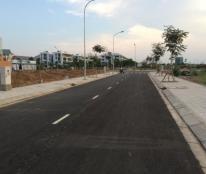 Sang gấp đất mặt tiền chính đường Lò Lu, tiện kinh doanh hoặc xây khách sạn khu SHR