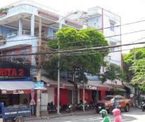 Cho thuê nhà kinh doanh góc 2 mặt tiền ngay tuyến đường sầm uất Phan Huy Ích - Cống lỡ, Tân Bình