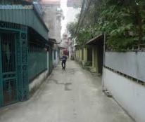 Bán đất 100m2 – phố Xuân La – Tây Hồ – Giá 5.5 tỷ